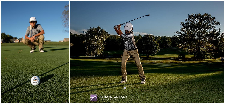 Alison-Creasy-Photography-Lynchburg-VA-Photographer_0778.jpg