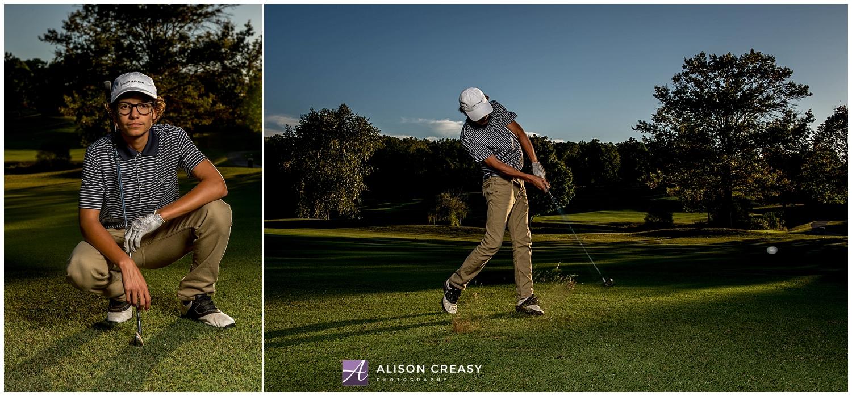 Alison-Creasy-Photography-Lynchburg-VA-Photographer_0780.jpg