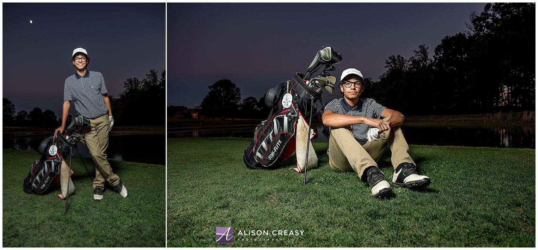 Alison-Creasy-Photography-Lynchburg-VA-Photographer_0785.jpg