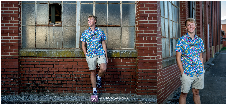 Alison-Creasy-Photography-Lynchburg-VA-Photographer_0788.jpg