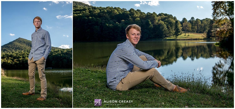 Alison-Creasy-Photography-Lynchburg-VA-Photographer_0793.jpg