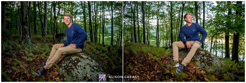 Alison-Creasy-Photography-Lynchburg-VA-Photographer_0799.jpg