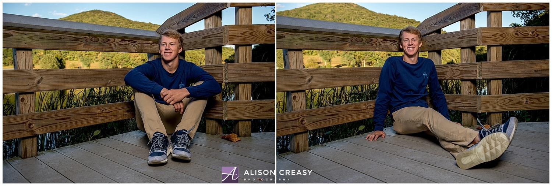 Alison-Creasy-Photography-Lynchburg-VA-Photographer_0800.jpg