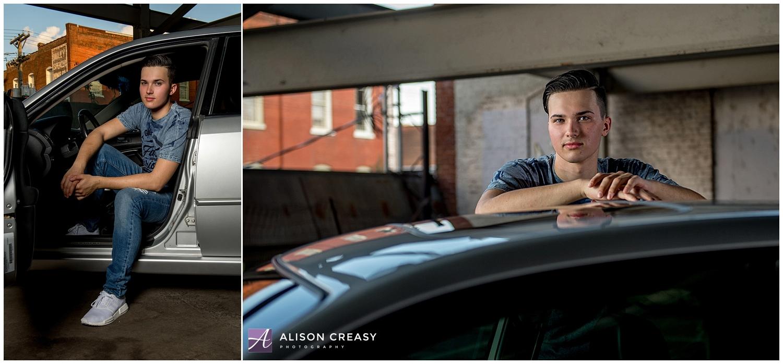 Alison-Creasy-Photography-Lynchburg-VA-Photographer_0820.jpg