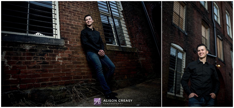 Alison-Creasy-Photography-Lynchburg-VA-Photographer_0828.jpg