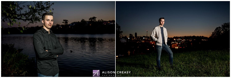 Alison-Creasy-Photography-Lynchburg-VA-Photographer_0830.jpg