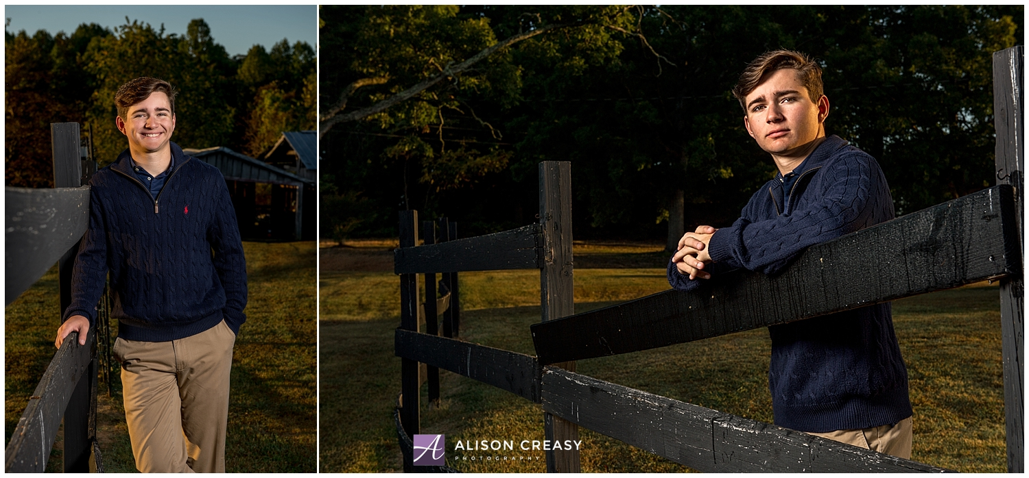 Alison-Creasy-Photography-Lynchburg-VA-Photographer_0854.jpg