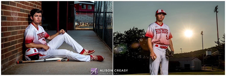 Alison-Creasy-Photography-Lynchburg-VA-Photographer_0866.jpg