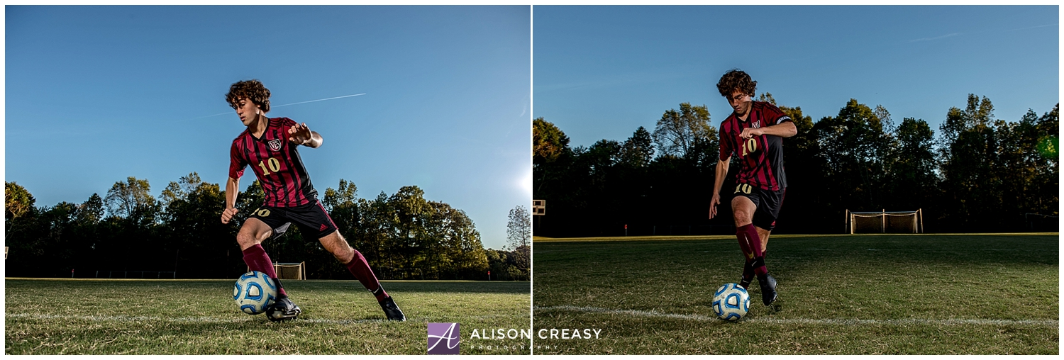Alison-Creasy-Photography-Lynchburg-VA-Photographer_0891.jpg
