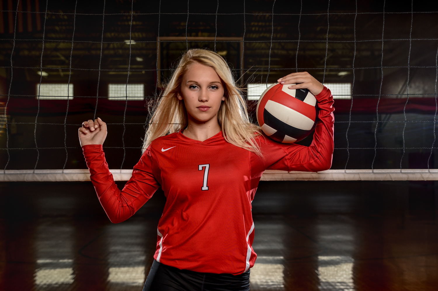 Skylar Volleyball-62-Edit.jpg