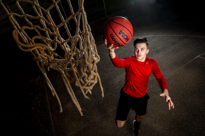 Senior_Photographer_Basketball_Lynchburg_VA_Alison_Creasy