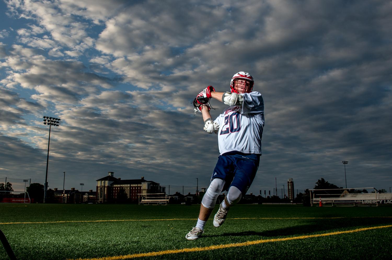 Senior_Photographer_Lacrosse_Lynchburg_VA_Alison_Creasy