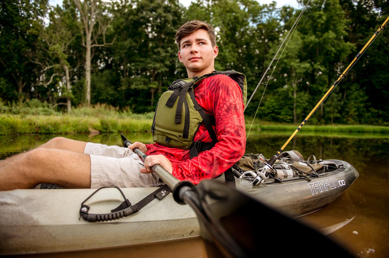 Specer Fishing-167-Edit.jpg