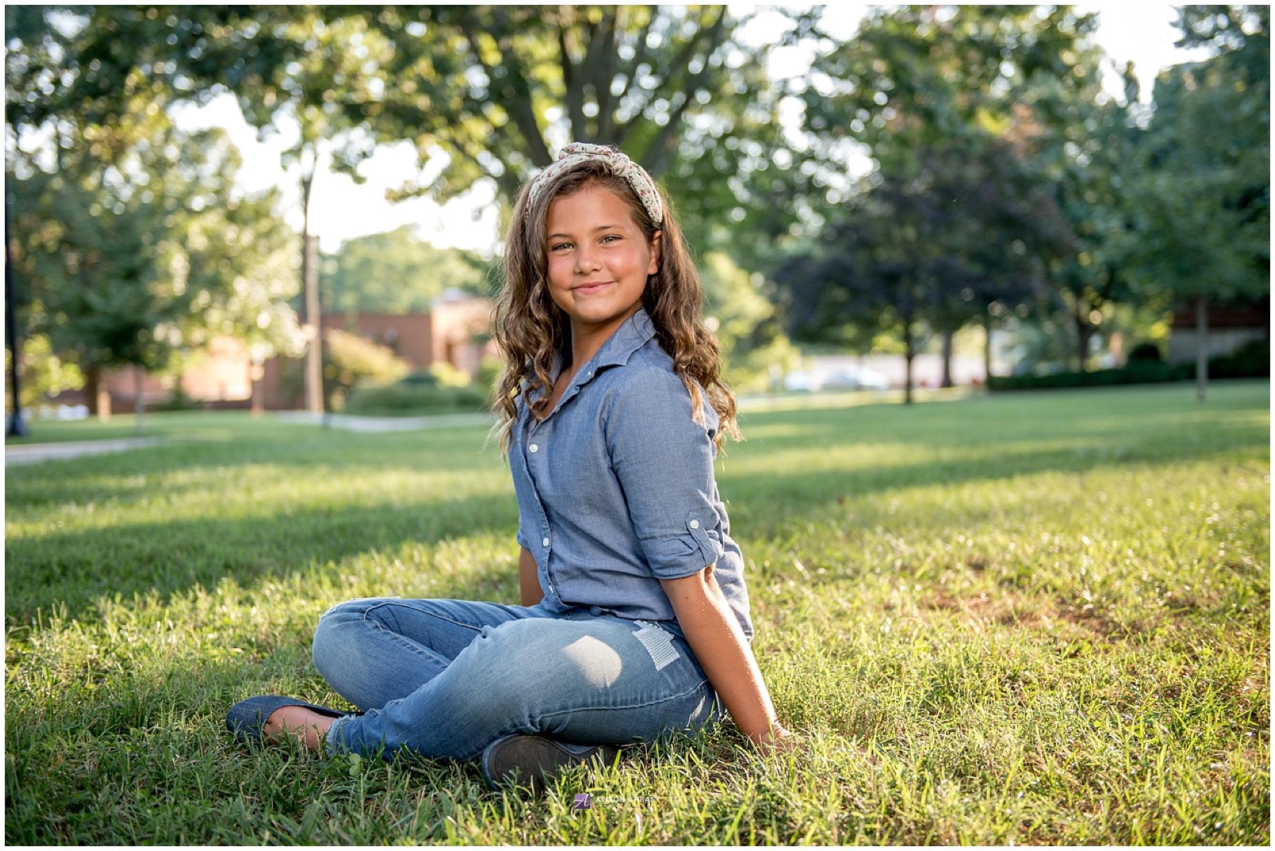 Alison-Creasy-Photography-Lynchburg-VA-Photographer_0905.jpg