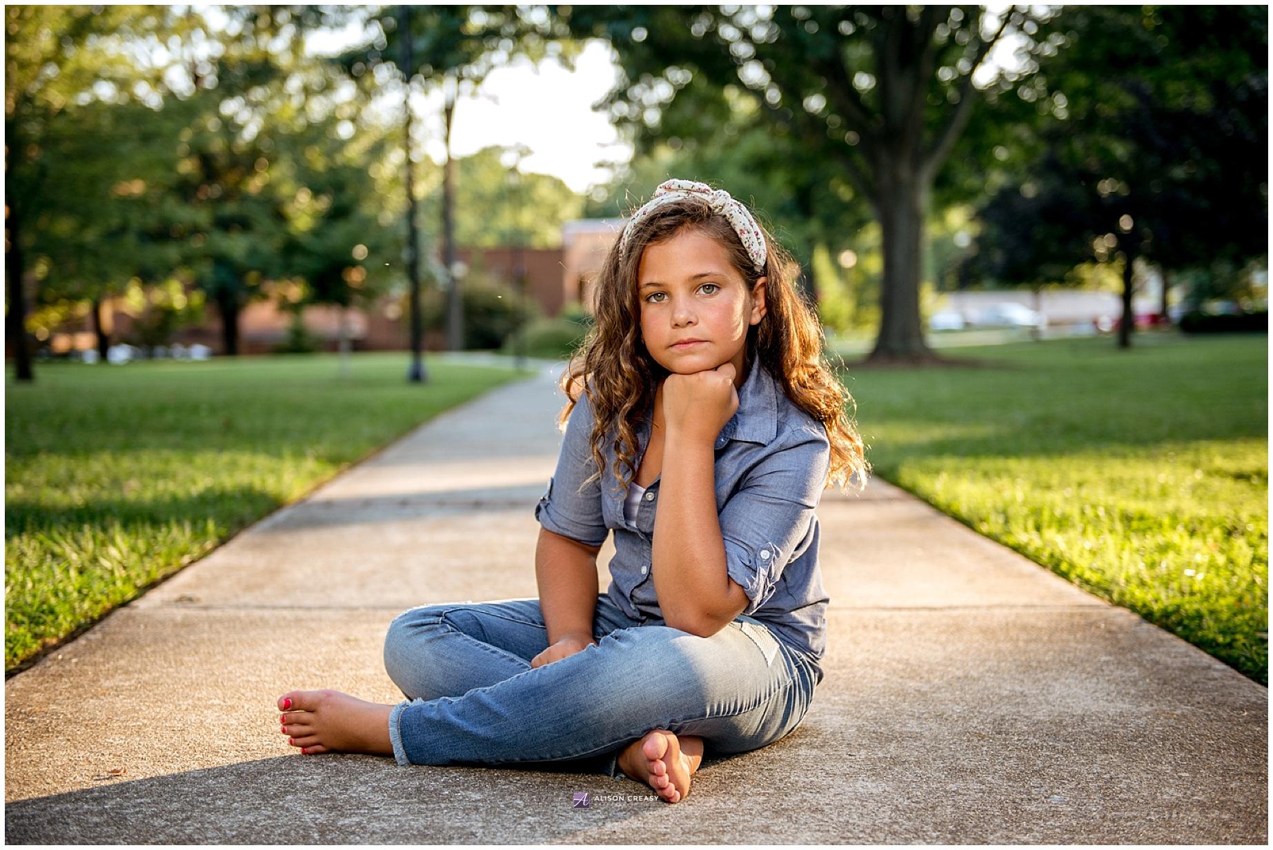 Alison-Creasy-Photography-Lynchburg-VA-Photographer_0906.jpg