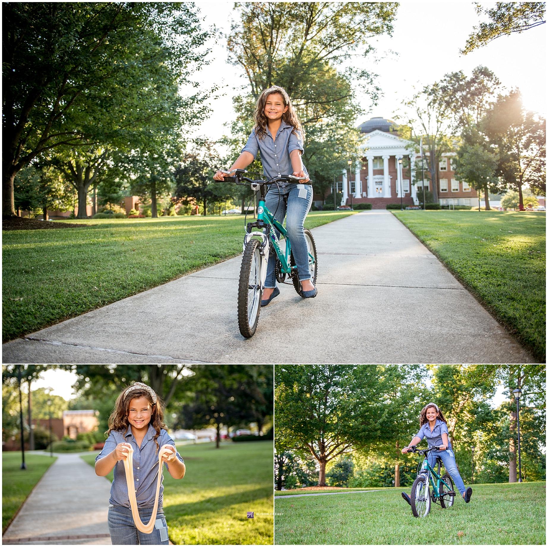 Alison-Creasy-Photography-Lynchburg-VA-Photographer_0907.jpg