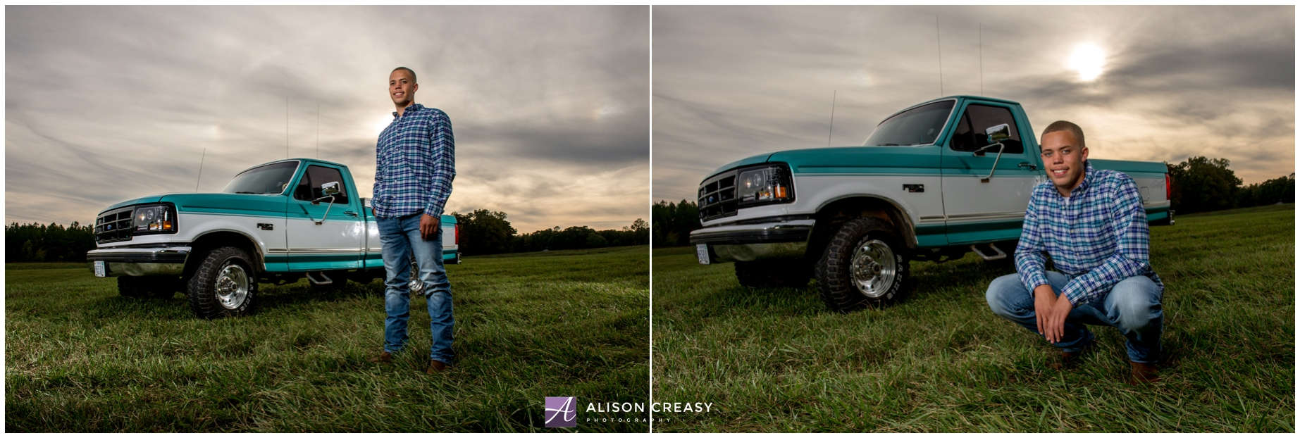 Alison-Creasy-Photography-Lynchburg-VA-Photographer_0926.jpg