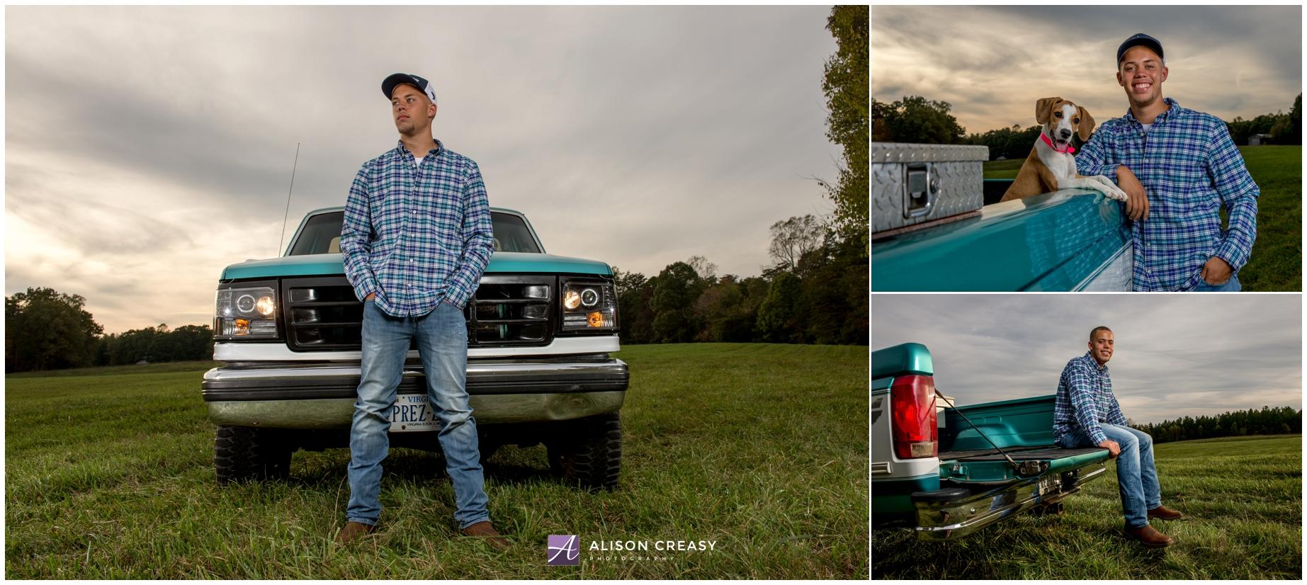 Alison-Creasy-Photography-Lynchburg-VA-Photographer_0927.jpg