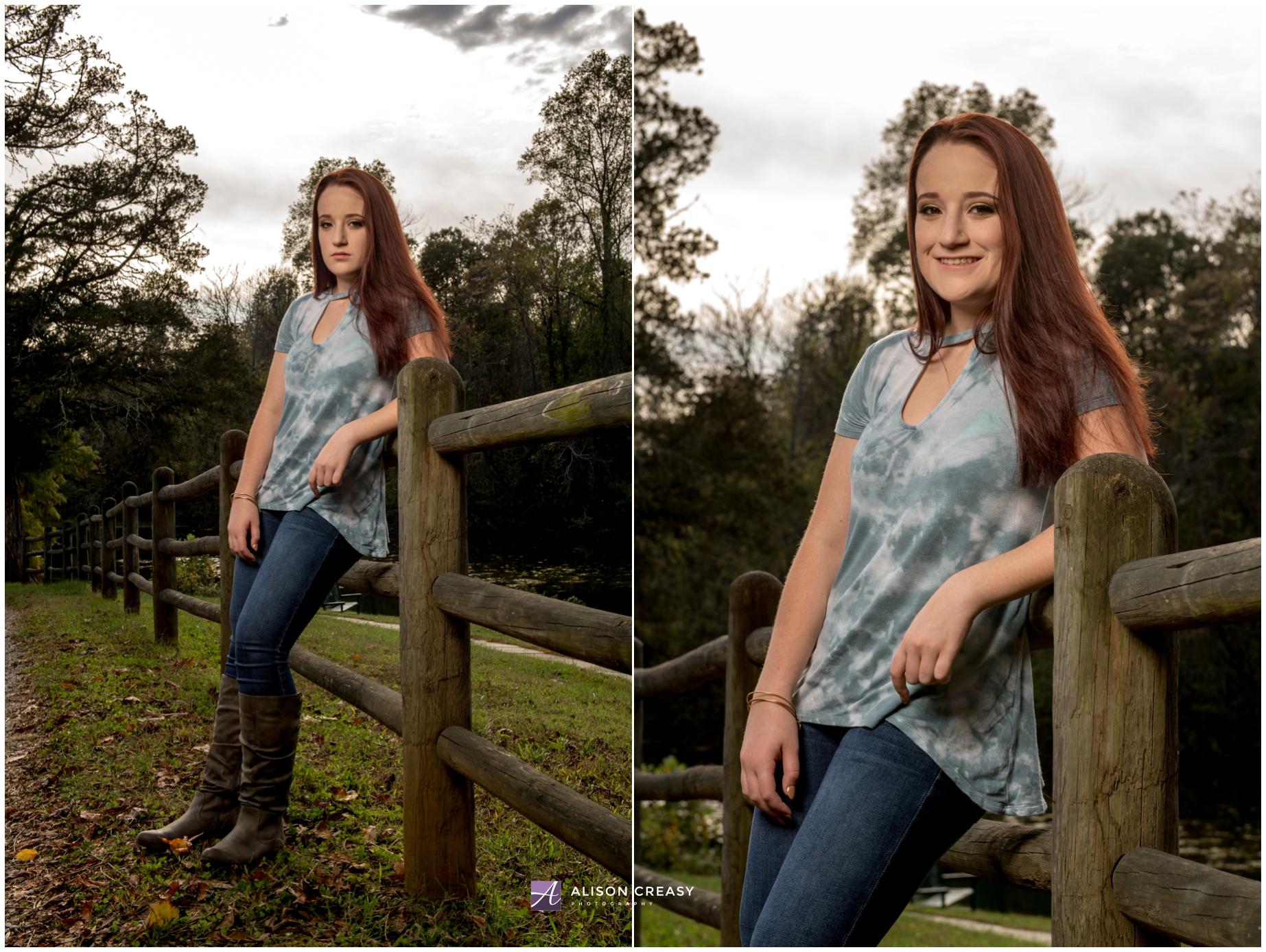 Alison-Creasy-Photography-Lynchburg-VA-Photographer_0945.jpg