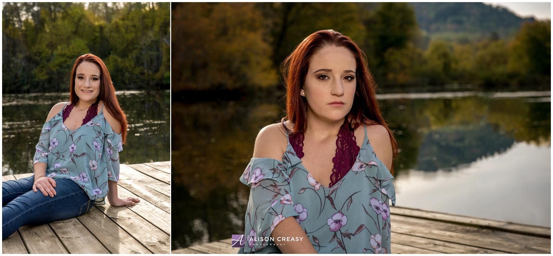 Alison-Creasy-Photography-Lynchburg-VA-Photographer_0949.jpg