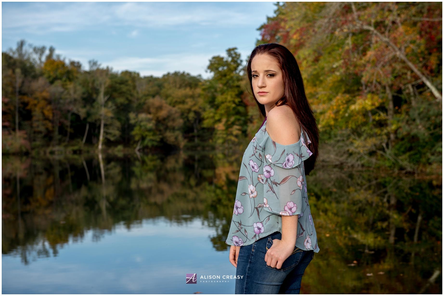 Alison-Creasy-Photography-Lynchburg-VA-Photographer_0950.jpg