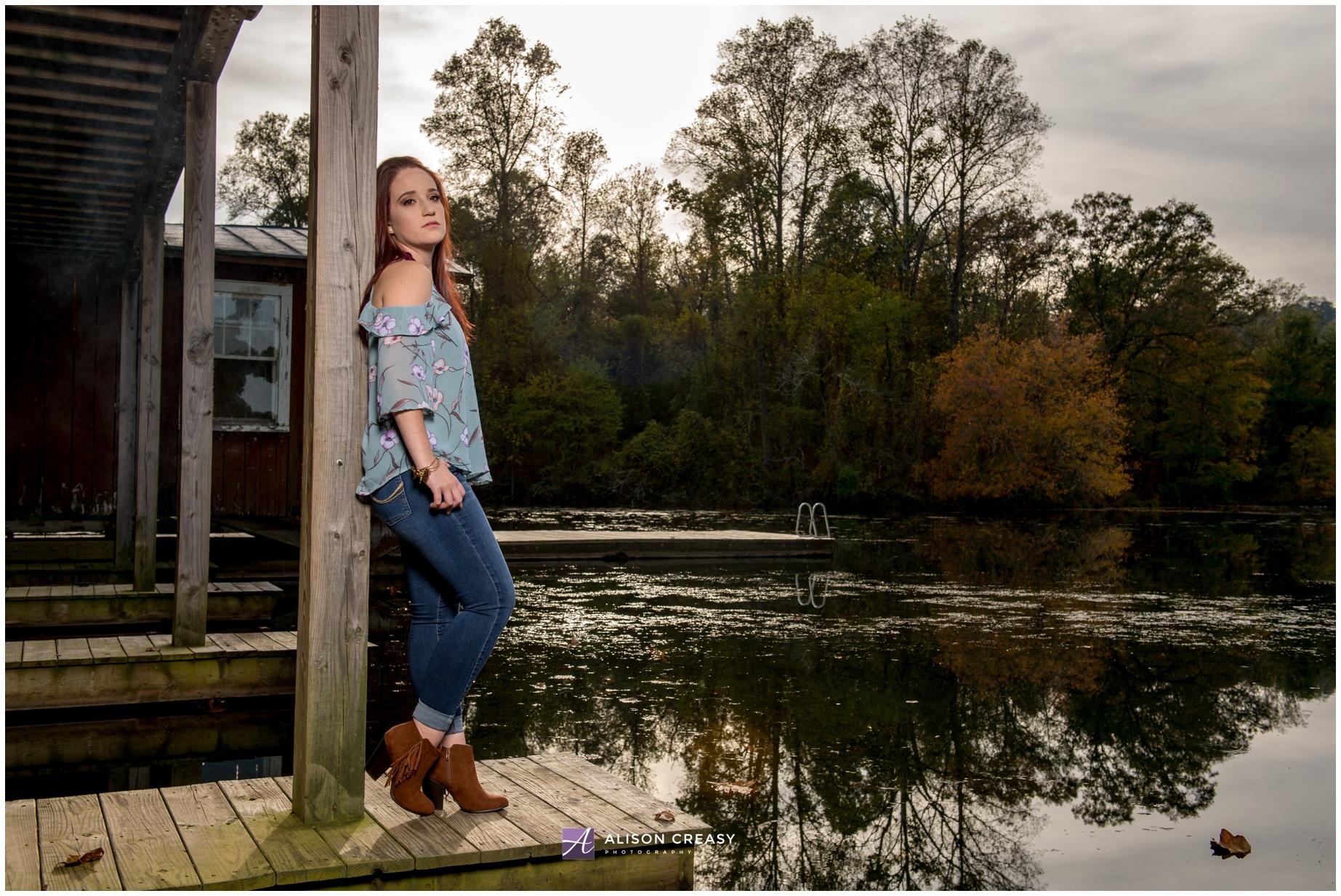 Alison-Creasy-Photography-Lynchburg-VA-Photographer_0952.jpg