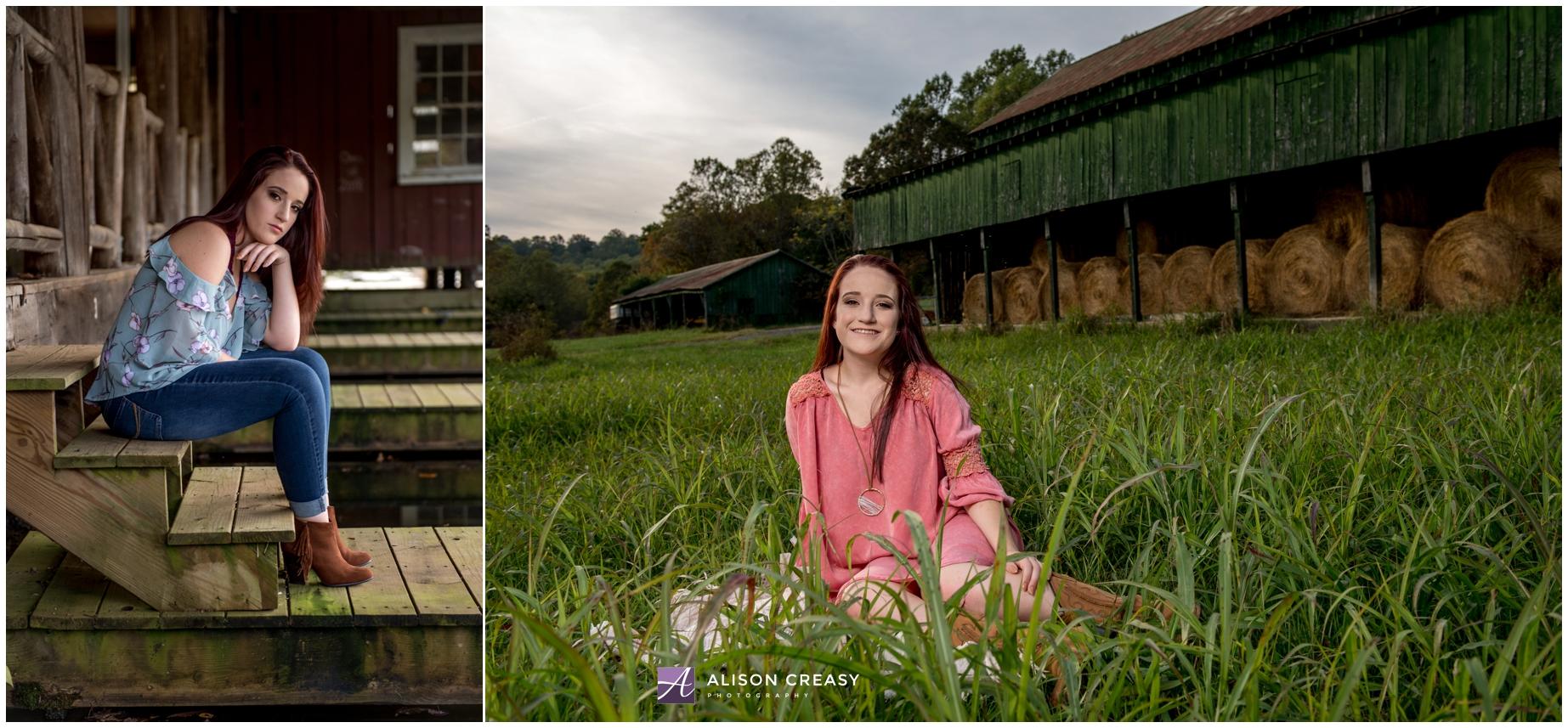 Alison-Creasy-Photography-Lynchburg-VA-Photographer_0954.jpg