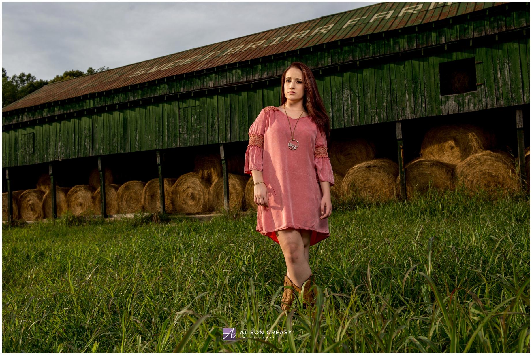 Alison-Creasy-Photography-Lynchburg-VA-Photographer_0955.jpg
