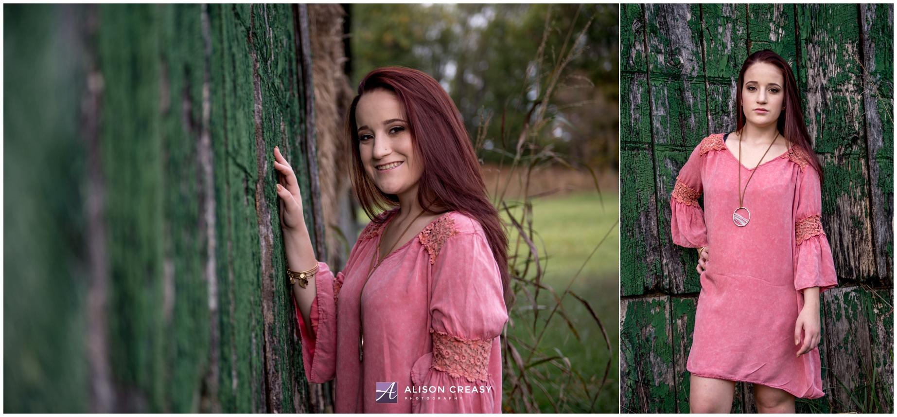 Alison-Creasy-Photography-Lynchburg-VA-Photographer_0957.jpg