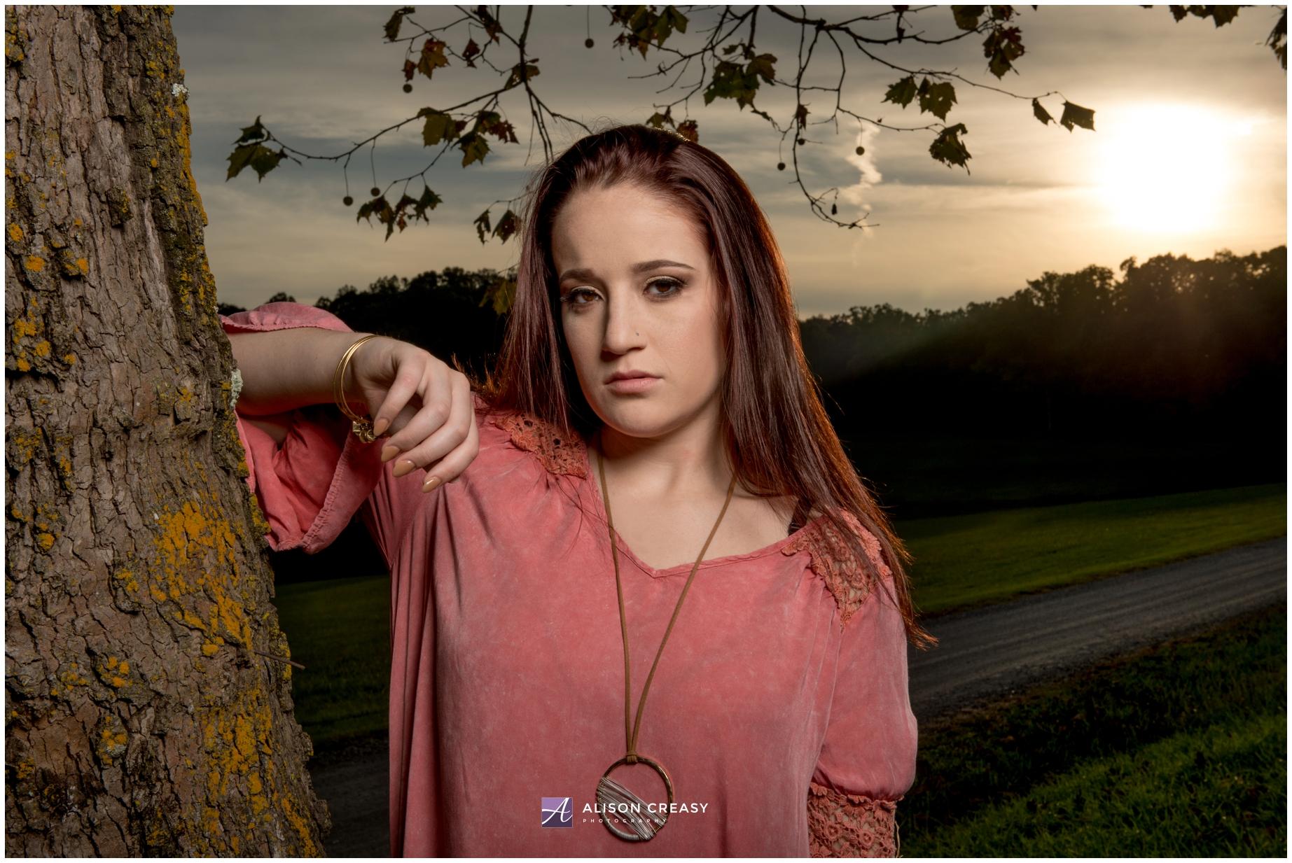 Alison-Creasy-Photography-Lynchburg-VA-Photographer_0960.jpg