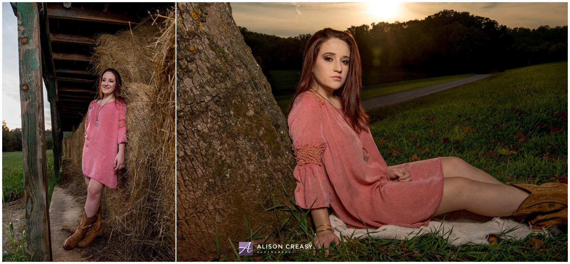 Alison-Creasy-Photography-Lynchburg-VA-Photographer_0961.jpg