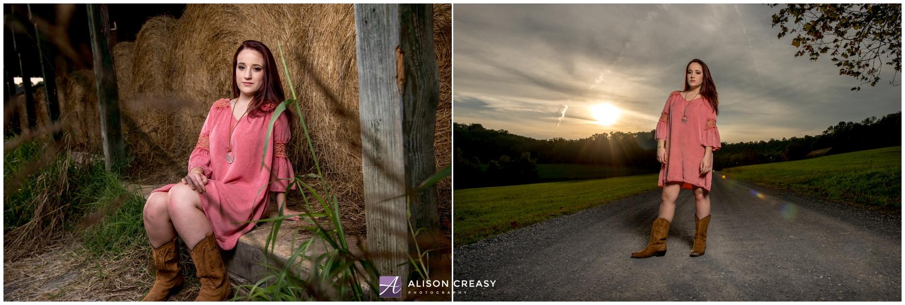 Alison-Creasy-Photography-Lynchburg-VA-Photographer_0963.jpg