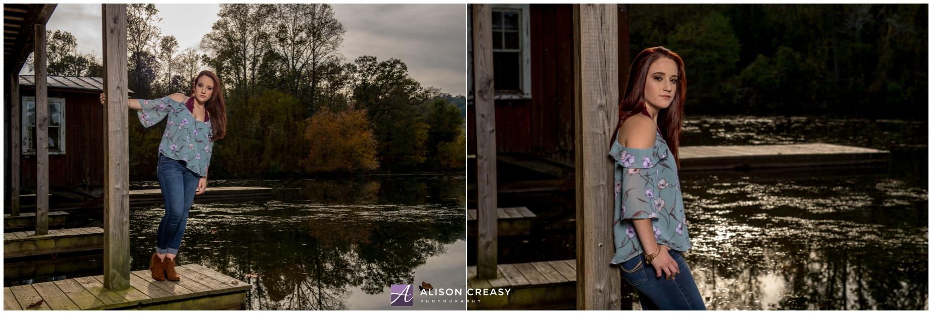 Alison-Creasy-Photography-Lynchburg-VA-Photographer_0966.jpg