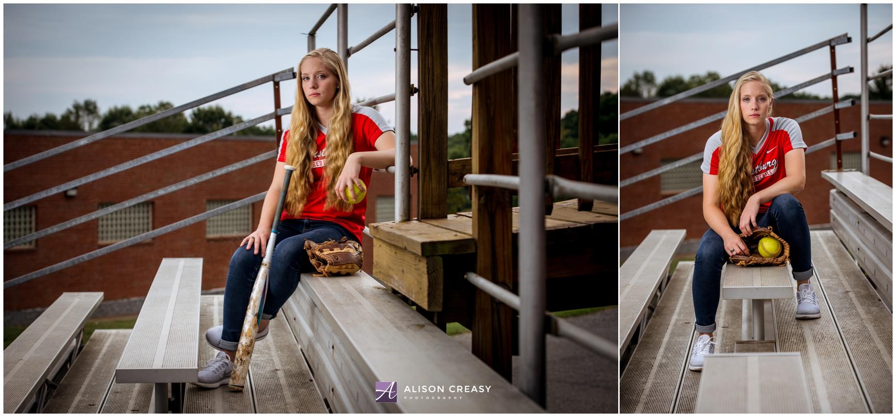 Alison-Creasy-Photography-Lynchburg-VA-Photographer_0985.jpg