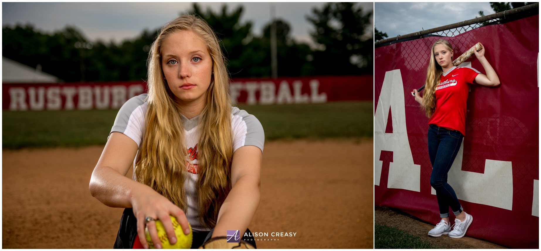 Alison-Creasy-Photography-Lynchburg-VA-Photographer_0987.jpg