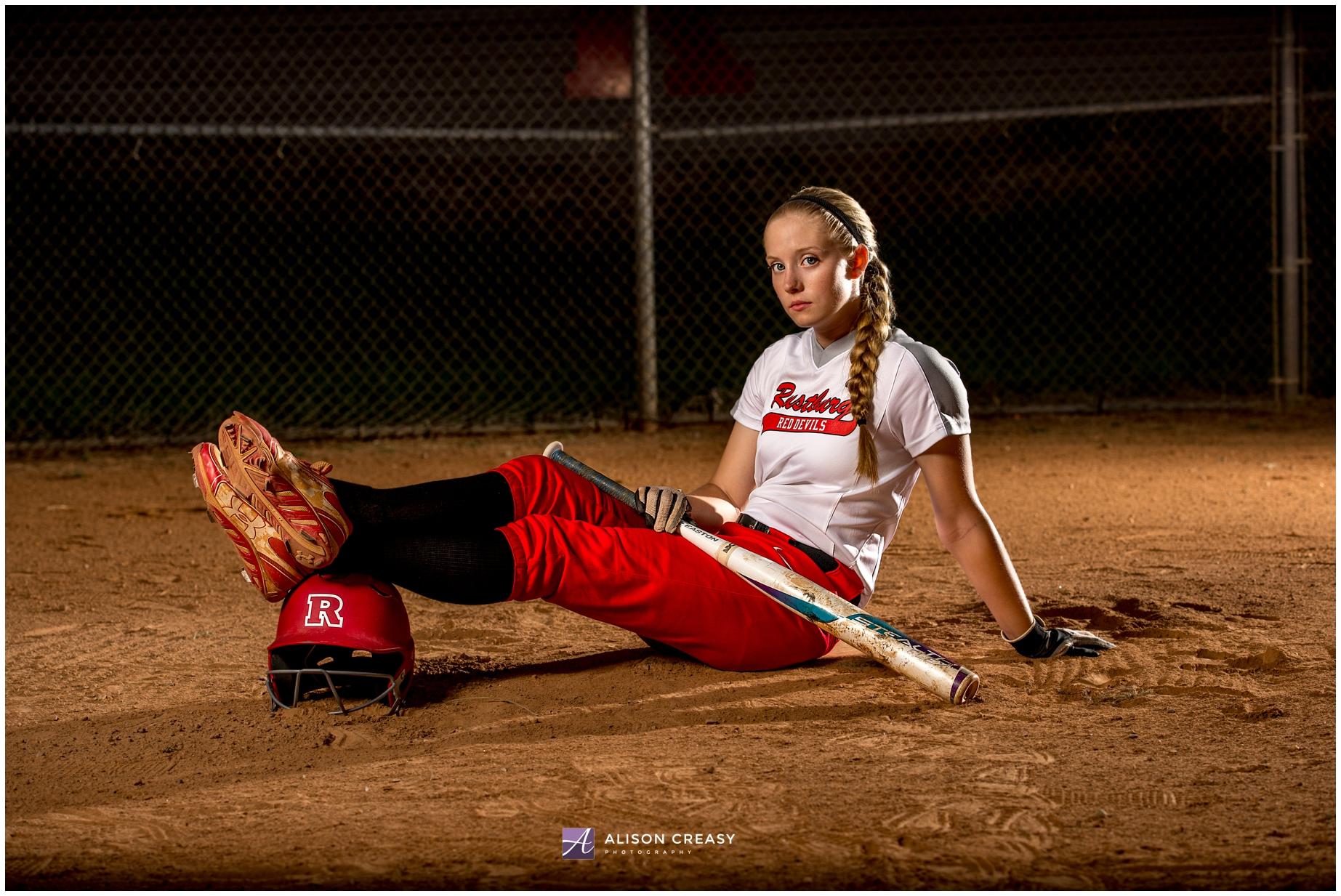 Alison-Creasy-Photography-Lynchburg-VA-Photographer_0989.jpg