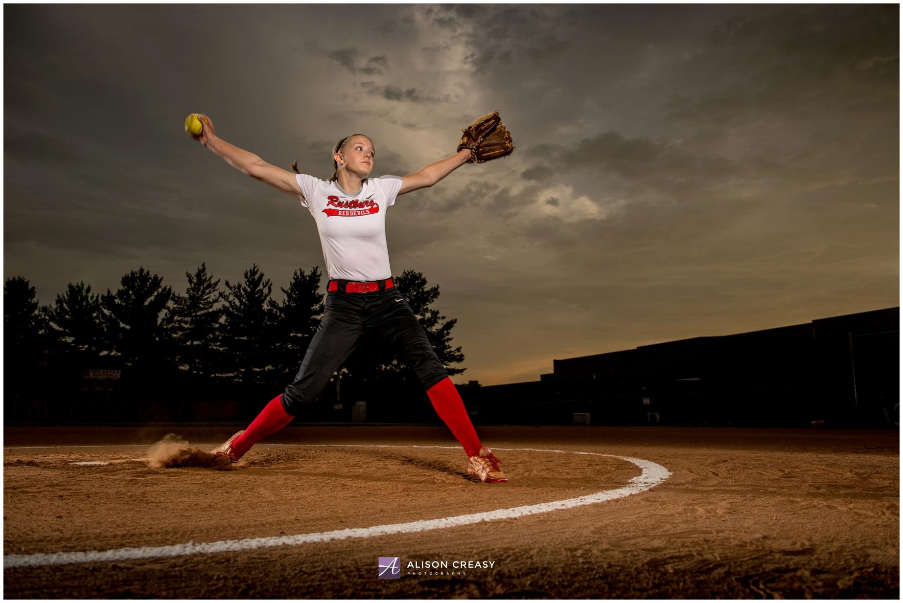 Alison-Creasy-Photography-Lynchburg-VA-Photographer_0991.jpg