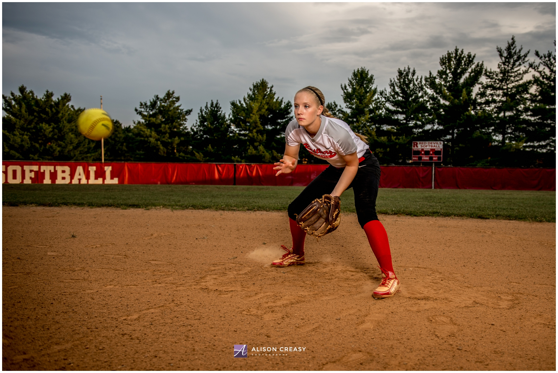 Alison-Creasy-Photography-Lynchburg-VA-Photographer_0992.jpg