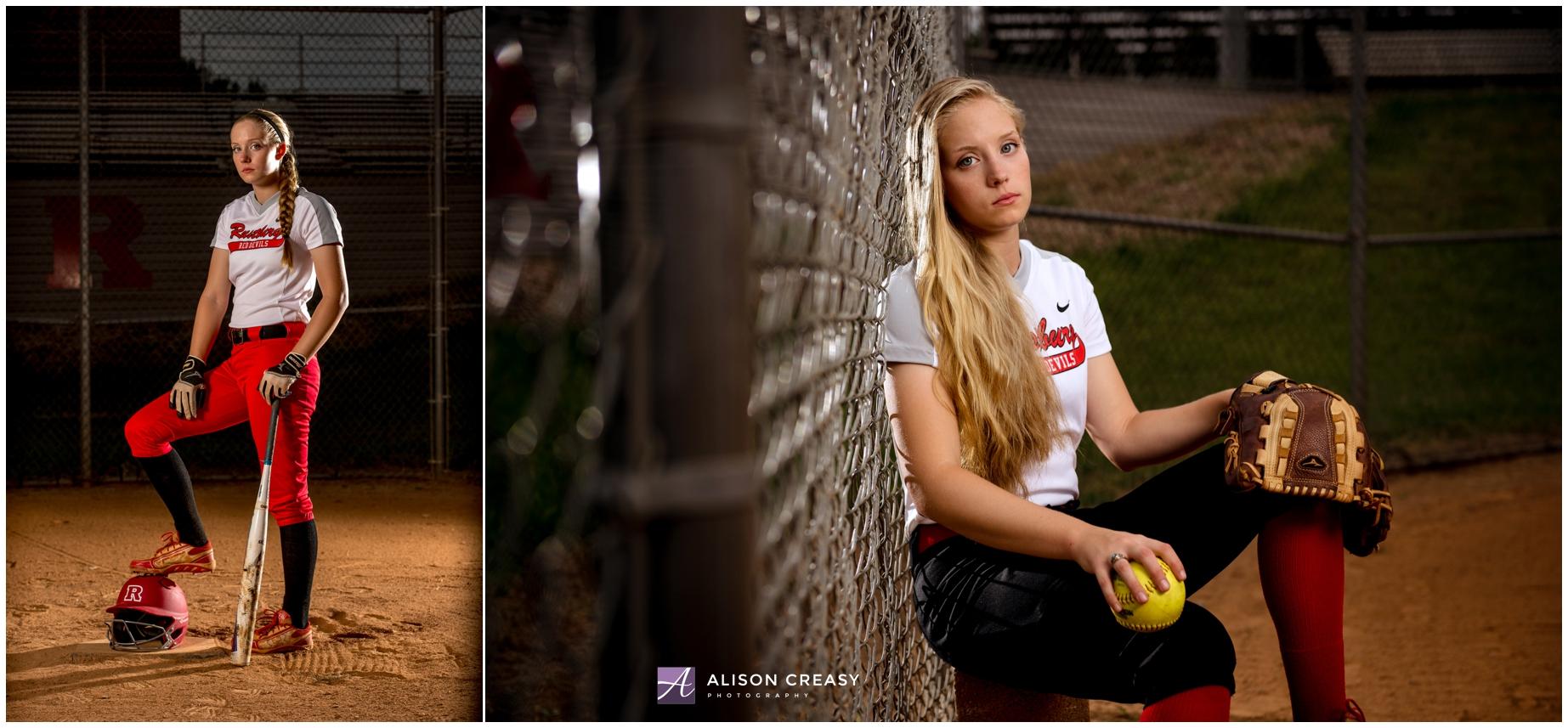 Alison-Creasy-Photography-Lynchburg-VA-Photographer_0993.jpg