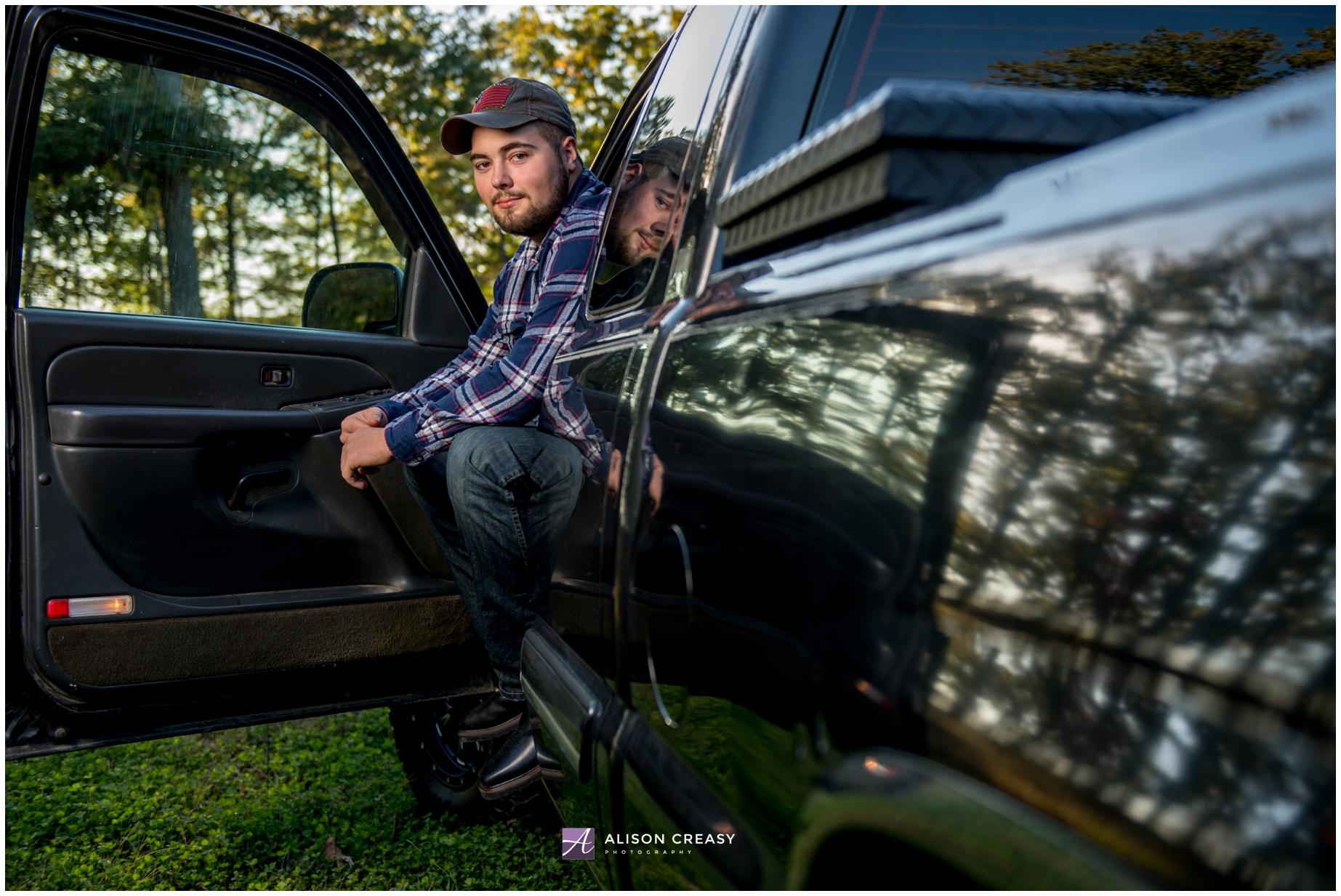 Alison-Creasy-Photography-Lynchburg-VA-Photographer_1003.jpg