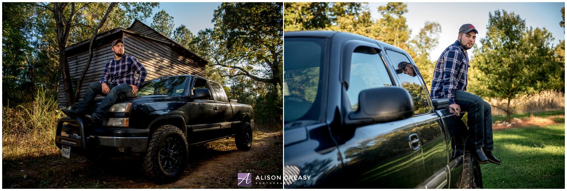 Alison-Creasy-Photography-Lynchburg-VA-Photographer_1005.jpg