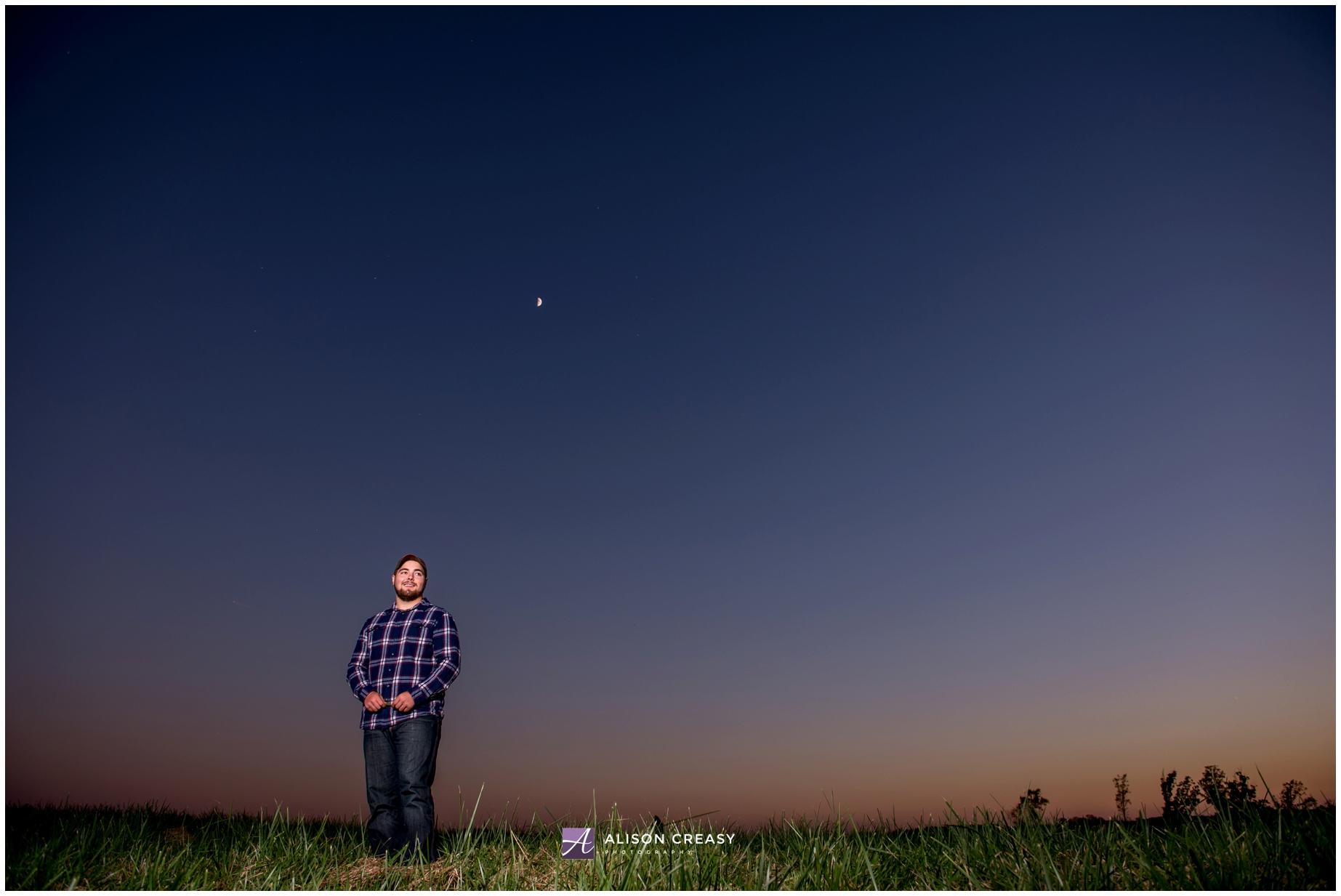 Alison-Creasy-Photography-Lynchburg-VA-Photographer_1013.jpg