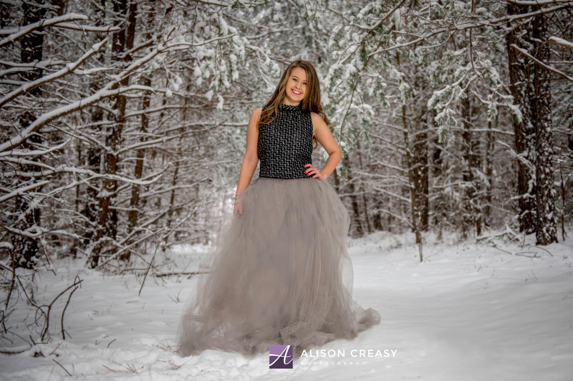 Alison-Creasy-Photography-Lynchburg-VA-Senior-Photographer_0018.jpg