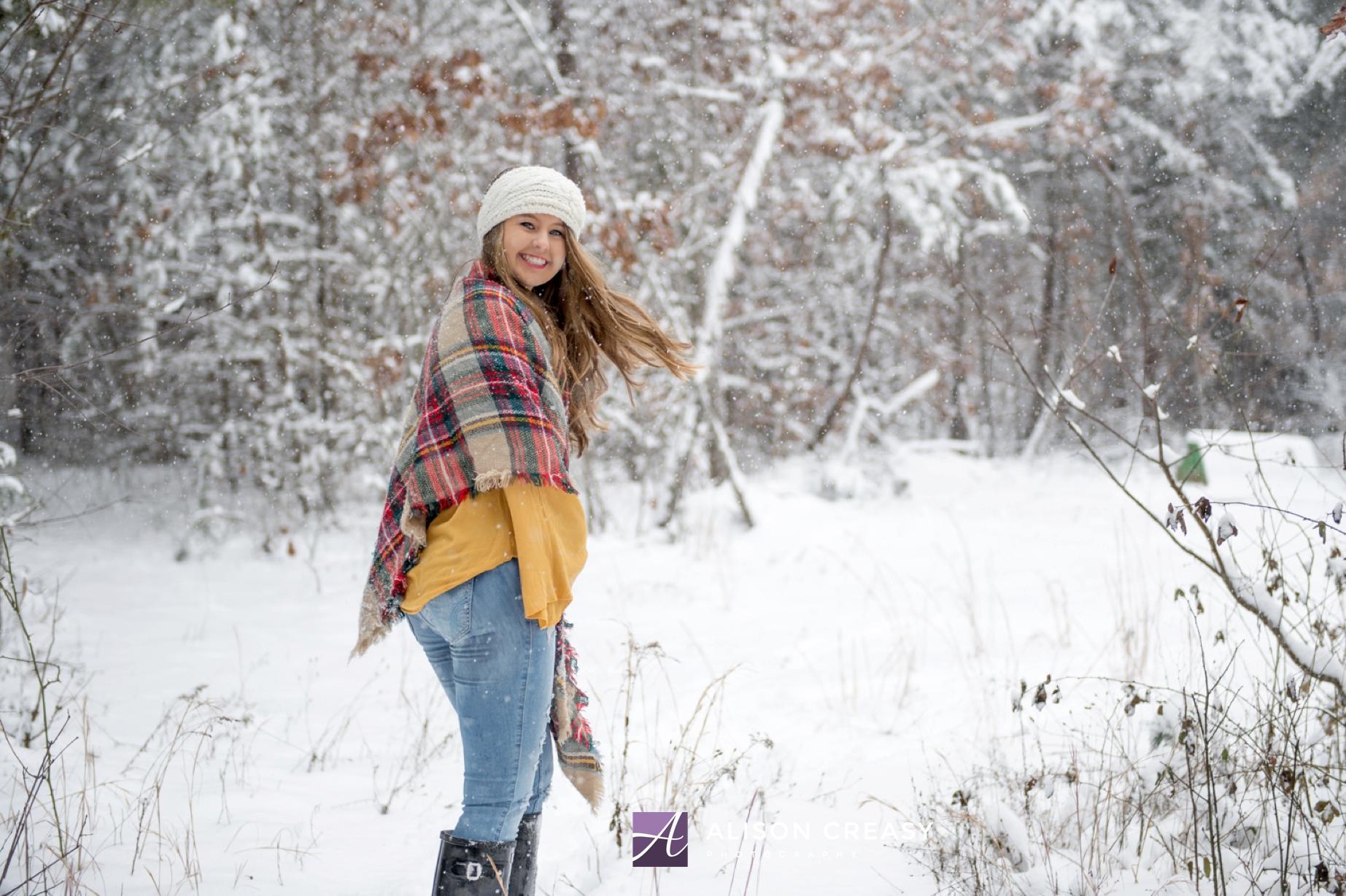 Alison-Creasy-Photography-Lynchburg-VA-Senior-Photographer_0019.jpg