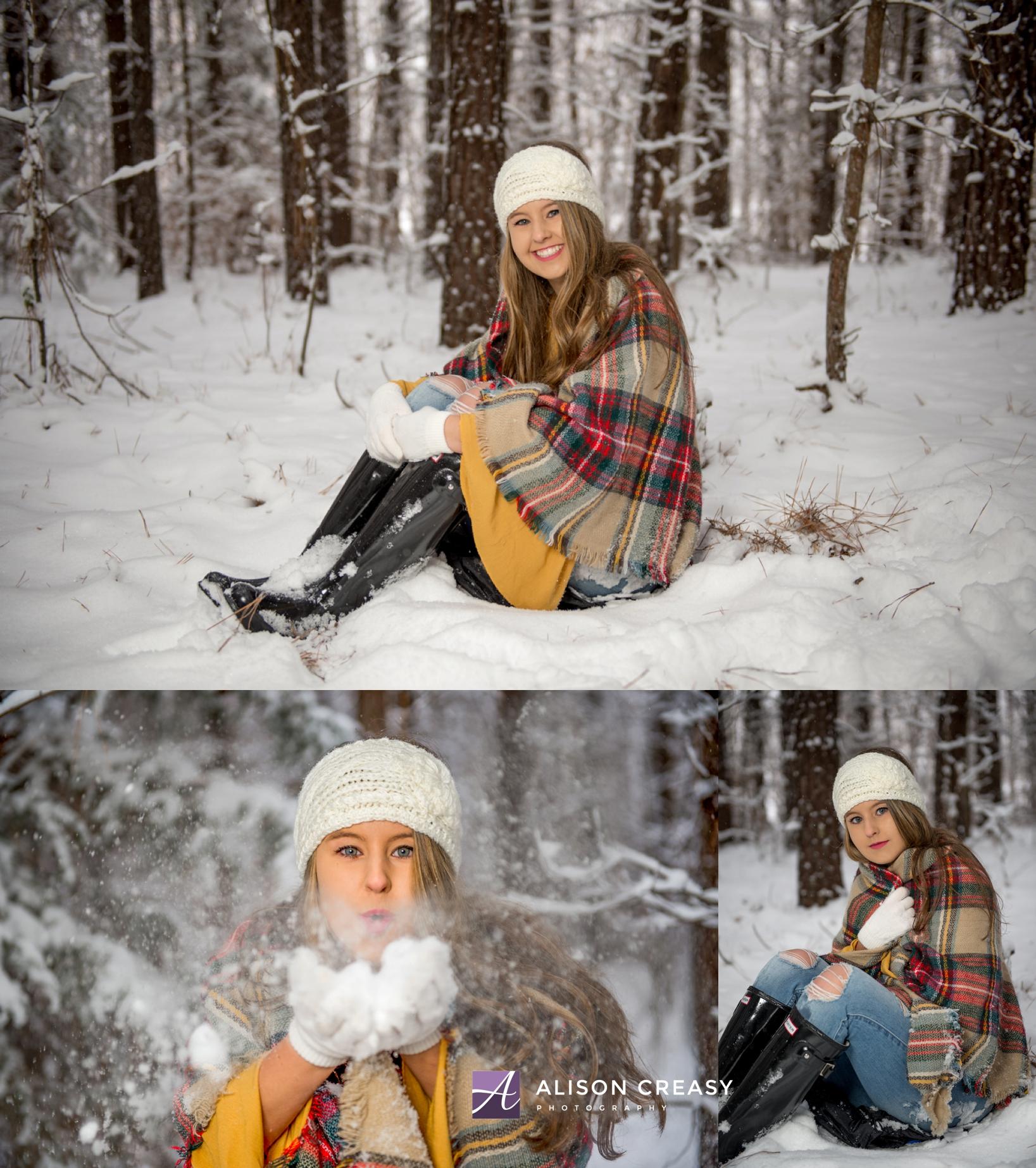Alison-Creasy-Photography-Lynchburg-VA-Senior-Photographer_0020.jpg