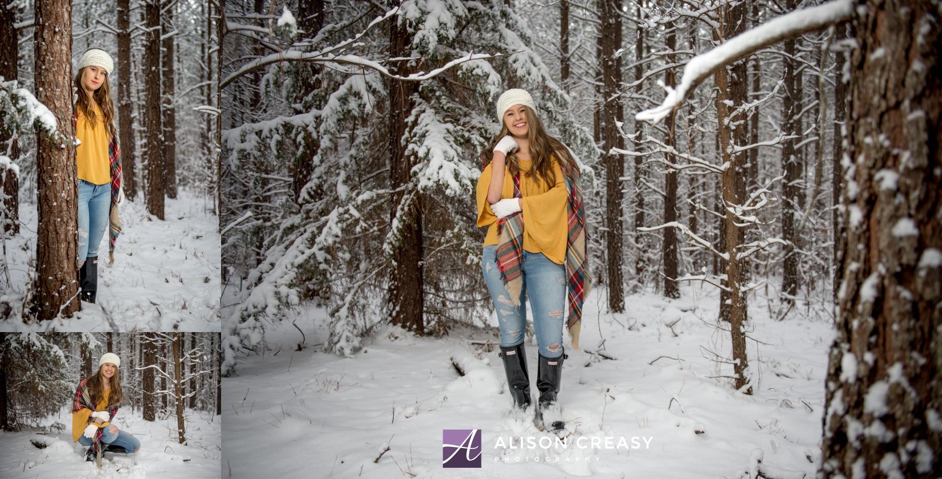 Alison-Creasy-Photography-Lynchburg-VA-Senior-Photographer_0021.jpg