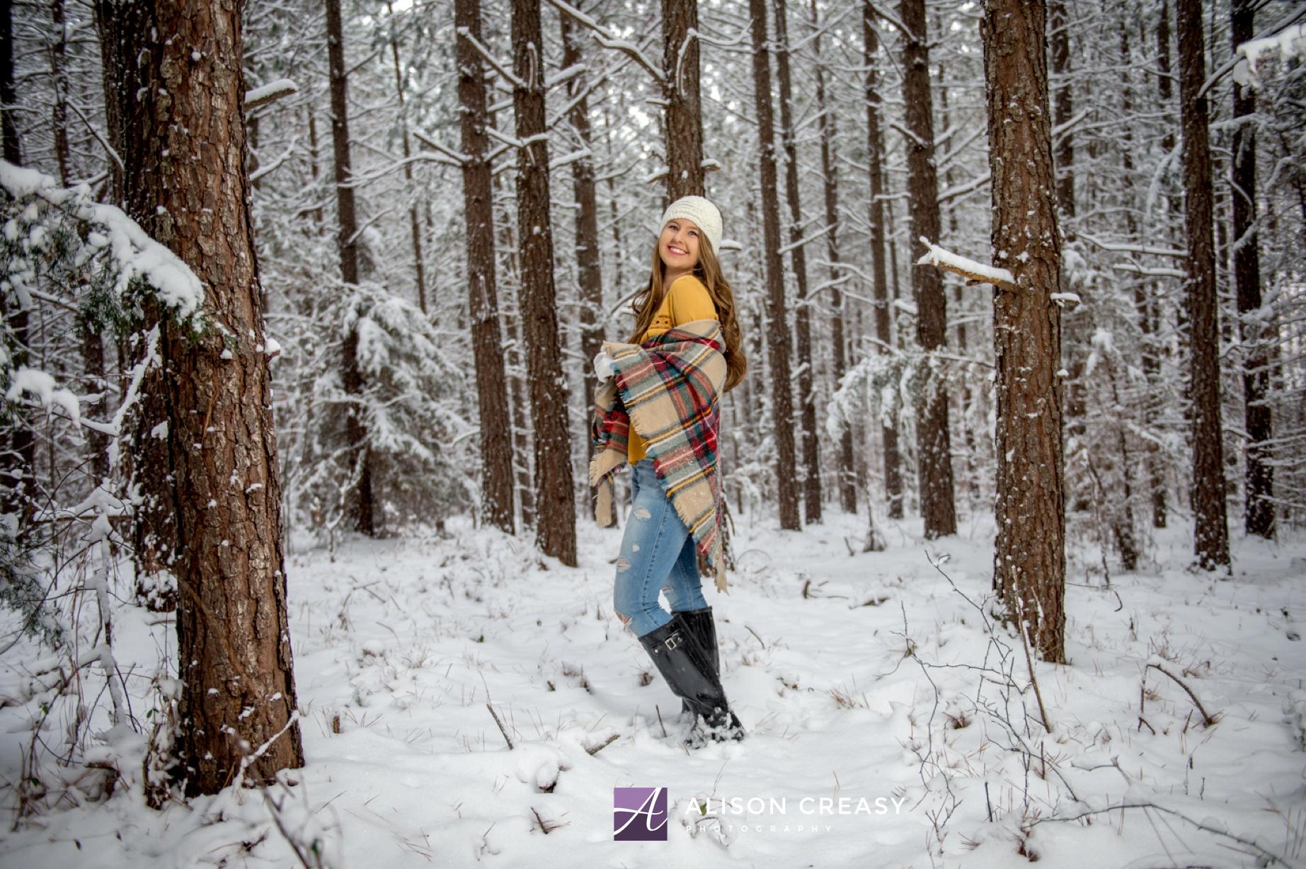 Alison-Creasy-Photography-Lynchburg-VA-Senior-Photographer_0022.jpg