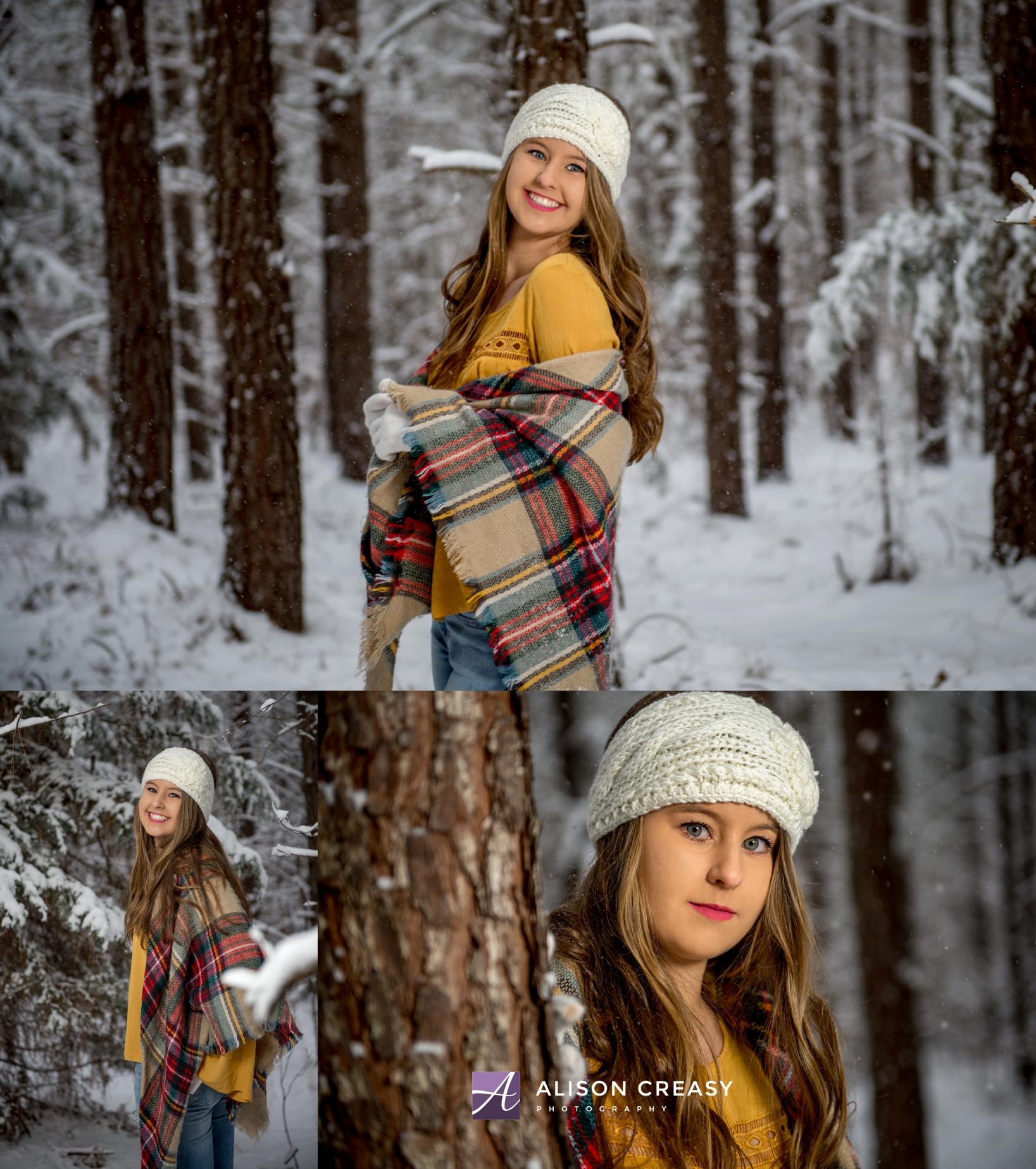 Alison-Creasy-Photography-Lynchburg-VA-Senior-Photographer_0024.jpg