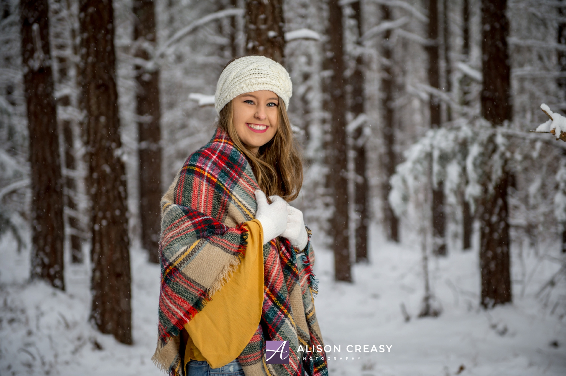 Alison-Creasy-Photography-Lynchburg-VA-Senior-Photographer_0027.jpg