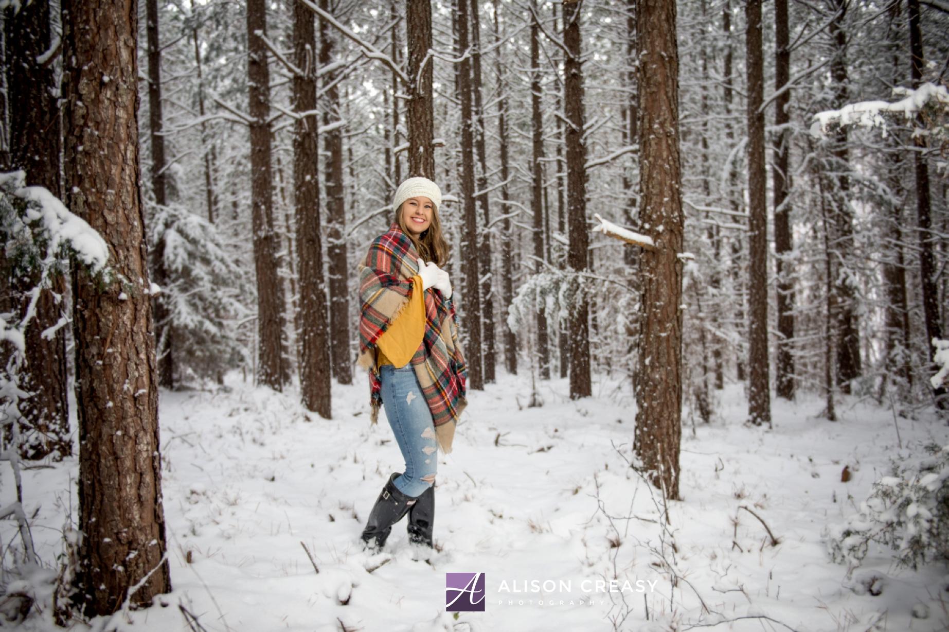 Alison-Creasy-Photography-Lynchburg-VA-Senior-Photographer_0026.jpg